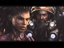 StarCraft II Legacy of the void Эпилог Кампания
