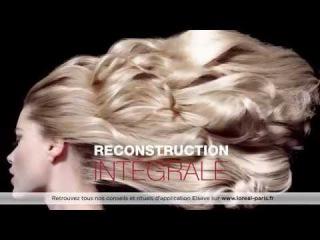 Elseve Total Repair Extreme, cheveux fourchus, soin cheveux - L'Oréal Paris