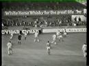 Чемпионат мира 1966. СССР - КНДР (Северная Корея)