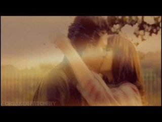 'cause my heart just can't fake it (tamara&andy; tamara drewe)