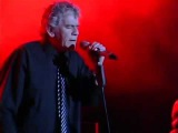 Dan McCafferty ( NAZARETH )
