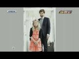 Скандальный проект: 12-летнюю норвежскую девочку готовят к свадьбе с 37-летним