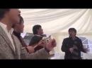 Кайрат Нуртас пен Мейрамбек Беспаев - Өз Елім менің Қайта жанған Хит 2015!!!