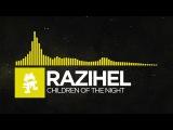 Bounce - Razihel - Children Of The Night Monstercat Release