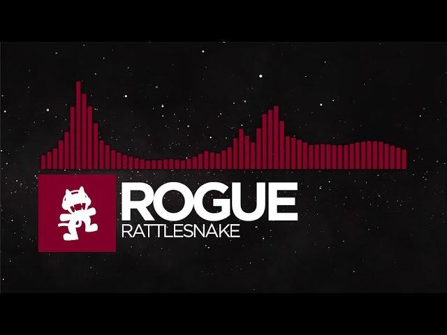 [Trap] - Rogue - Rattlesnake [Monstercat Release]