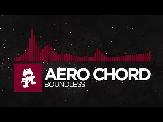 [Trap] - Aero Chord - Boundless [Monstercat Release]