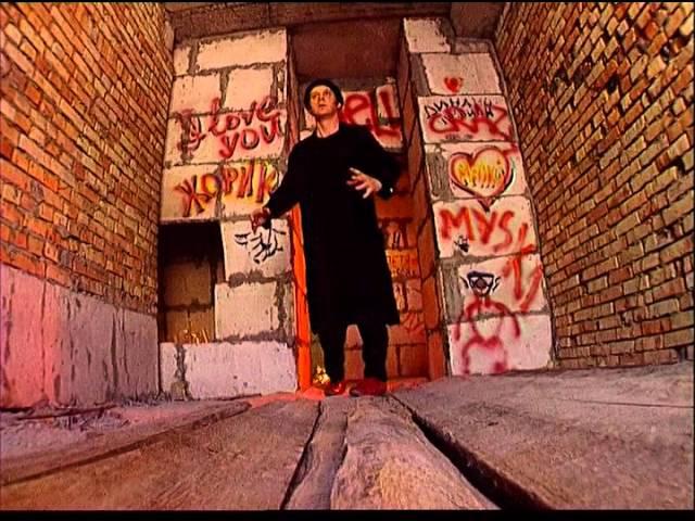Маски-шоу 1998. Суперскетчи - 2