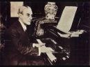 Ravel Gaspard de la Nuit Pascal Devoyon Live 1978