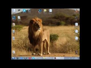 Как изменить текст в готовом интро Intro  в программе Sony Vegas Pro 11