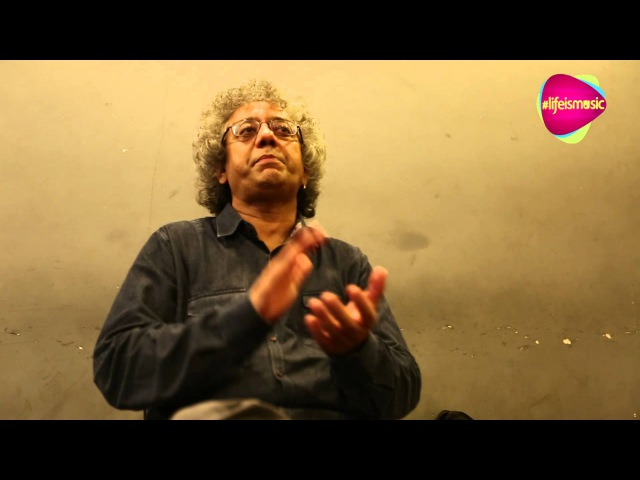 Taufiq Qureshi A Percussionist Indian Classical Musician Lifeismusic