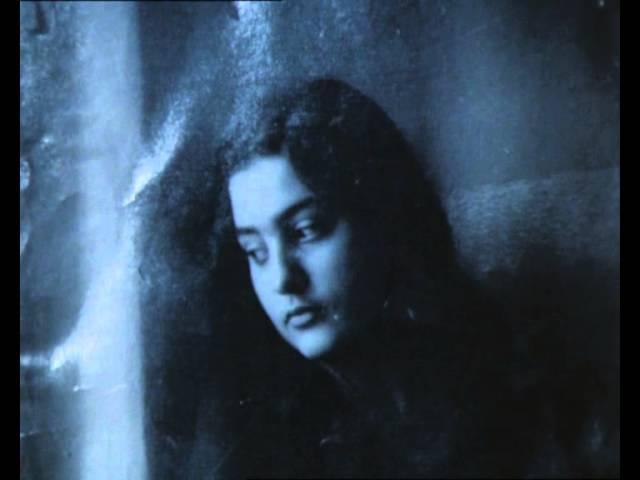 Безумие Лыжина гениальный эпизод из кинофильма Вход в Лабиринт (1989)