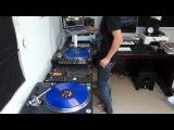 DJ Ravine Classic Happy Hardcore Favourites Mix