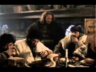 Ермак фильм  Ермак 2 серия Ермак 1996 год Исторический сериал Єрмак Ярмак Thvfr