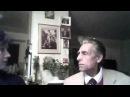 Депресия и шизофрения Причины и лечение Борис Увайдов