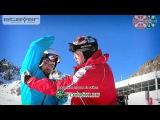 Как выбрать куртку для катания на горных лыжах. Часть 2.