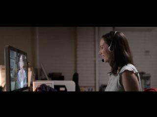 Глухонемой звонит в секс по телефону по skype.
