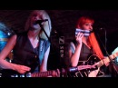 You're Going to Lose That Girl Beatles Cover MonaLisa Twins Live at the Cavern Club