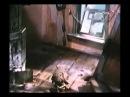 Приключения домовёнка Кузи, все серии мультфильма HD