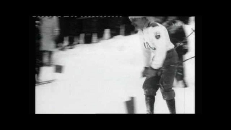Eero Mäntyranta Hiihdon MM-Kilpailut 1962