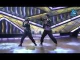 Prince and Rohan Team Yahoo vs Dharmesh and Ruturaj Team Wakao Faceoff