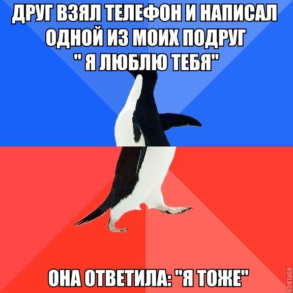 http://cs625417.vk.me/v625417013/2014/28IsG84BhEo.jpg