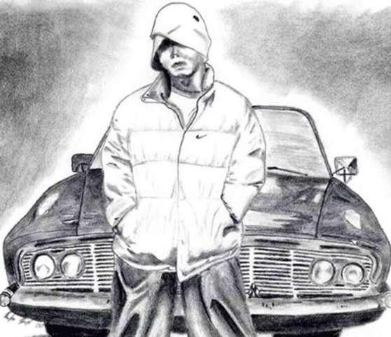 Ace Hood – Go N Get