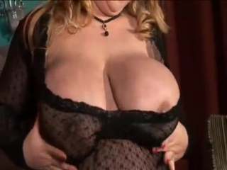 Chesty Preggos 2 - Lorna Morgan, Kali West, Stefany, Sunshine, April McKenzie