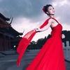 Туры в Китай, отдых на о.Хайнань. Виза в Китай