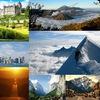 Путешествия | Саморазвитие | Бизнес