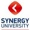 Synergy University Dubai Campus