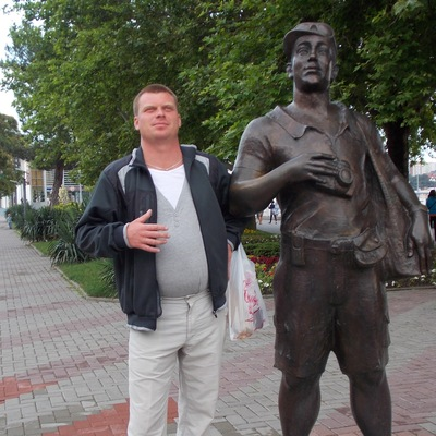 Мишаня Дуданов