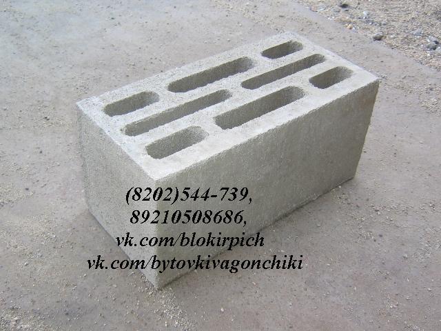 GKtg7bGD3yc.jpg