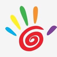 Детская общеобразовательная Выставка