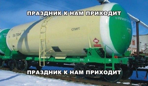 Gd-vmqKXoOU.jpg