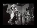 Старинный лезгинский танец с кинжалами