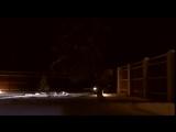 Любовница - 2 серия - 2005 - Сериал