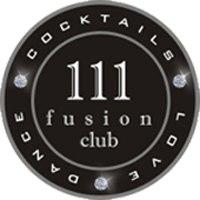 fusion_club111