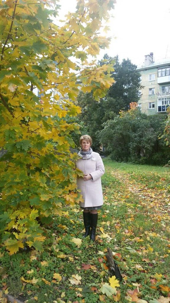 Курбанкадиева Екатерина - фото №2