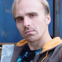 Михаил Получанкин