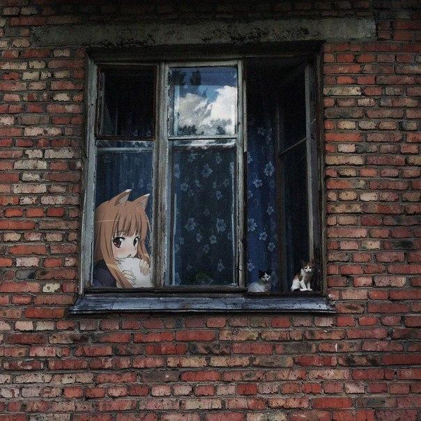Елизавета Монета, Екатеринбург - фото №12