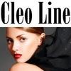Центр красоты и косметологии CLEO LINE в Москве