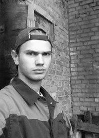 Иван Мычко