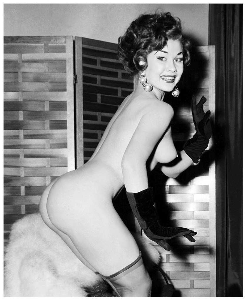 See And Save As My Cock Ass Pics Erotic Vintage Black White Photo Porn Pict