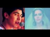 Shaxzod shox - Armon (Yangi uzbek klip) 2014