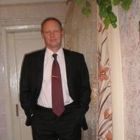 Евгений Петухов