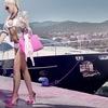Катера-Дона (don-boats) Ростов-на-Дону