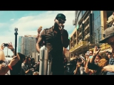 Dub Fx CAde - Back to Basics - Feat. Talib Kweli _ Niko Is _ RES _ Andy V on Keys - Live at SXSW