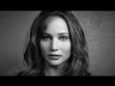 Jennifer Lawrence 23 years