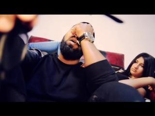 Al Alion ( Pharoj Mange ) Official Video HD(0)