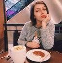 Екатерина Усова фото #48